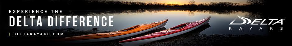 Visit Delta Kayaks