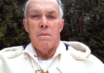 Erik Williams bio photo.