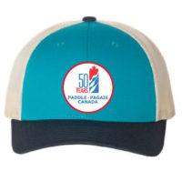 200622 Summer Cap 1 v1 03