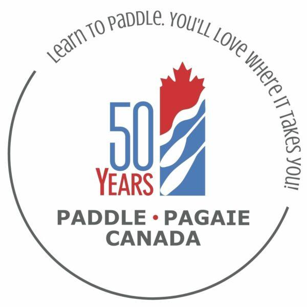 50 year sticker
